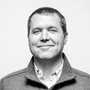 https://www.rectoronto.ca/wp-content/uploads/2018/11/AndrewDavies.jpg