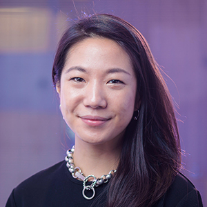 https://www.rectoronto.ca/wp-content/uploads/2018/11/NancyChen.jpg