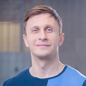 https://www.rectoronto.ca/wp-content/uploads/2018/11/StojanMadjunkov.jpg