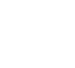 https://www.rectoronto.ca/wp-content/uploads/2018/11/TheGreatHall.png