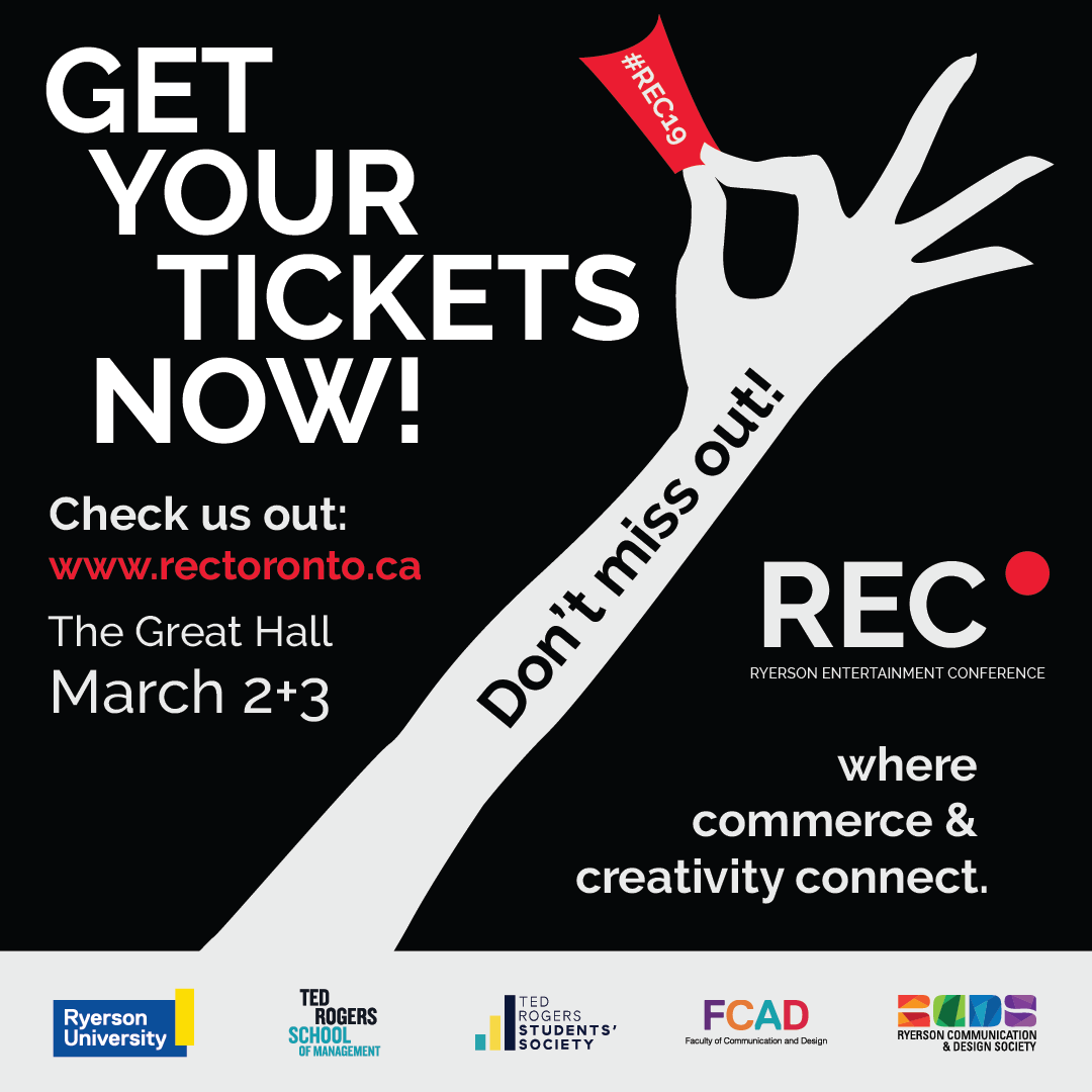 https://www.rectoronto.ca/wp-content/uploads/2019/01/REC19-ConferencePromo-Internal-Square.png