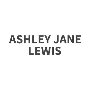 https://www.rectoronto.ca/wp-content/uploads/2019/02/AshleyLewis.png
