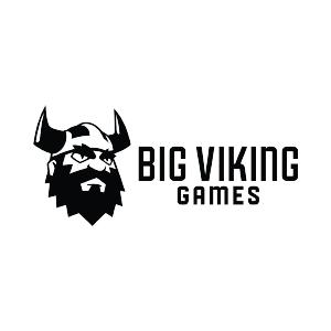 https://www.rectoronto.ca/wp-content/uploads/2019/02/BigVikingGames.png