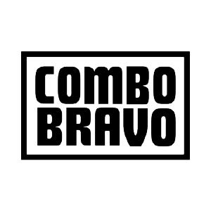 https://www.rectoronto.ca/wp-content/uploads/2019/02/ComboBravo.png