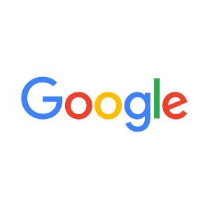 https://www.rectoronto.ca/wp-content/uploads/2019/02/Google.png