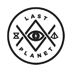 https://www.rectoronto.ca/wp-content/uploads/2019/02/LastPlanet.png