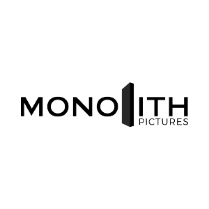 https://www.rectoronto.ca/wp-content/uploads/2019/02/Monolith.png