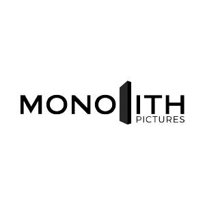 https://www.rectoronto.ca/wp-content/uploads/2019/02/Monolith.png