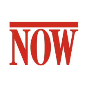 https://www.rectoronto.ca/wp-content/uploads/2019/02/NowMagazine.png