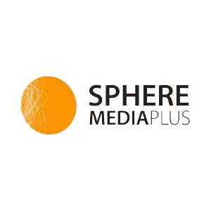 https://www.rectoronto.ca/wp-content/uploads/2019/02/SphereMediaPlus.png