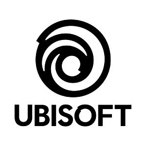 https://www.rectoronto.ca/wp-content/uploads/2019/02/Ubisoft.png