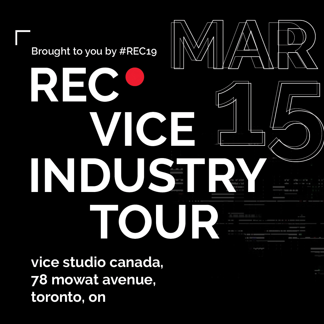 https://www.rectoronto.ca/wp-content/uploads/2019/04/RECxVICE-Square.jpg
