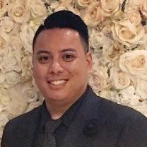 https://www.rectoronto.ca/wp-content/uploads/2021/01/Jay_Baldonado-e1609743462232.jpg