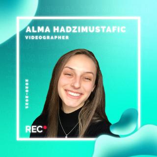 https://www.rectoronto.ca/wp-content/uploads/2021/01/TR_Alma-Hadzimustafic-320x320.png