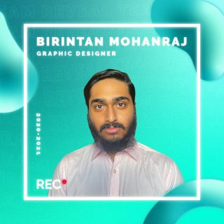 https://www.rectoronto.ca/wp-content/uploads/2021/01/TR_BirintanMohanraj-320x320.jpg
