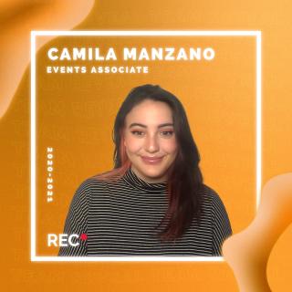 https://www.rectoronto.ca/wp-content/uploads/2021/01/TR_Camila-Manzano-320x320.png