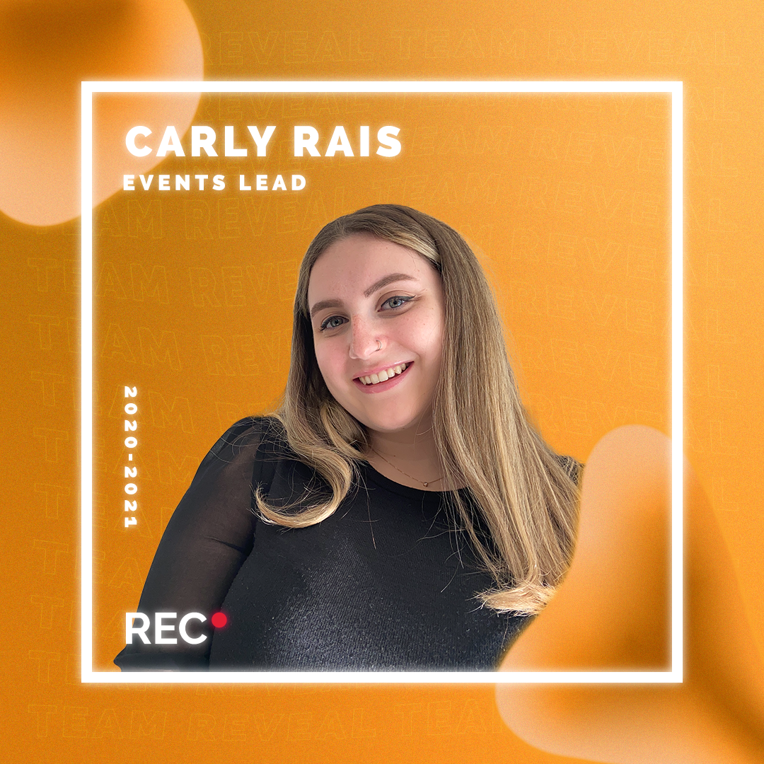 https://www.rectoronto.ca/wp-content/uploads/2021/01/TR_Carly-Rais.png