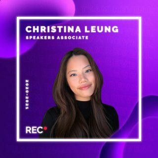 https://www.rectoronto.ca/wp-content/uploads/2021/01/TR_ChristinaLeung-320x320.jpg