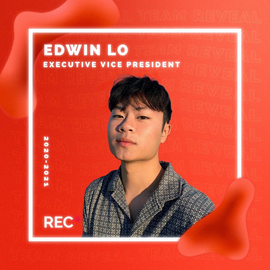 https://www.rectoronto.ca/wp-content/uploads/2021/01/TR_Edwin-Lo.png