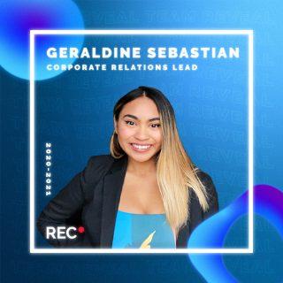 https://www.rectoronto.ca/wp-content/uploads/2021/01/TR_GeraldineSebastian-320x320.jpg