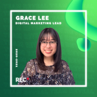 https://www.rectoronto.ca/wp-content/uploads/2021/01/TR_Grace-Lee-320x320.png