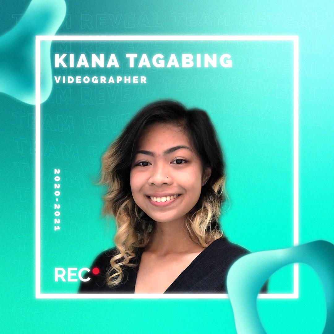 https://www.rectoronto.ca/wp-content/uploads/2021/01/TR_Kiana-Tagabing.png