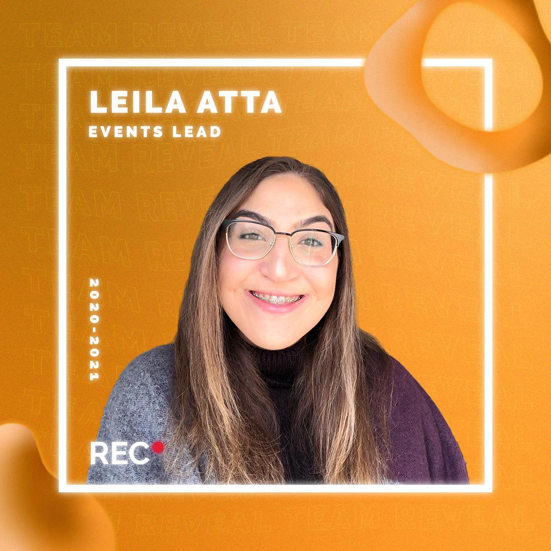 https://www.rectoronto.ca/wp-content/uploads/2021/01/TR_Leila-Atta.png