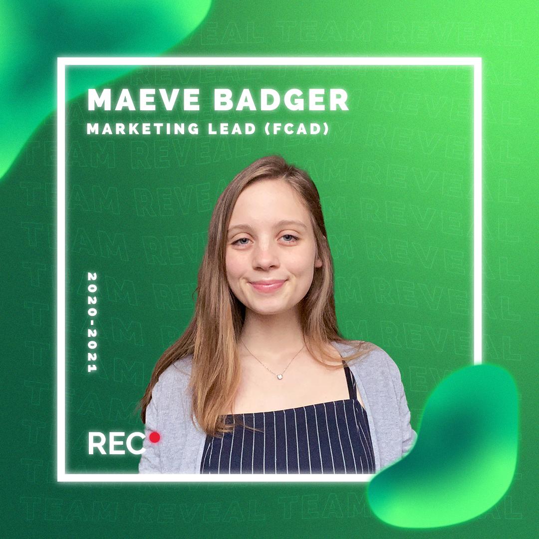 https://www.rectoronto.ca/wp-content/uploads/2021/01/TR_Maeve-Badger.png