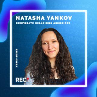 https://www.rectoronto.ca/wp-content/uploads/2021/01/TR_NatashaYankov-320x320.jpg