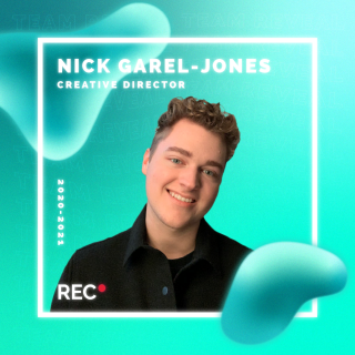 https://www.rectoronto.ca/wp-content/uploads/2021/01/TR_Nick-Garel-Jones-320x320.png