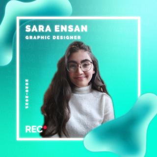 https://www.rectoronto.ca/wp-content/uploads/2021/01/TR_Sara-Ensan-320x320.png