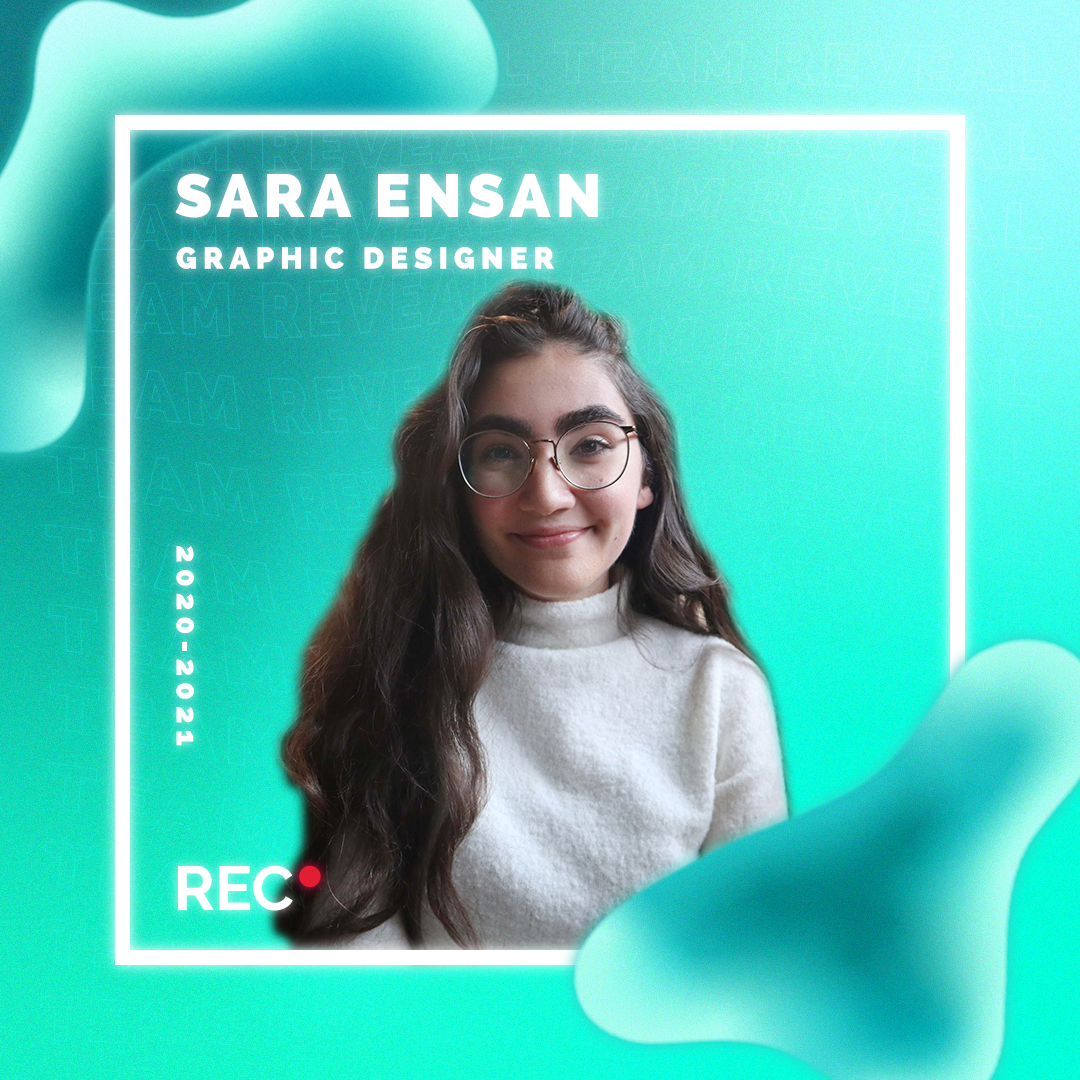 https://www.rectoronto.ca/wp-content/uploads/2021/01/TR_Sara-Ensan.png