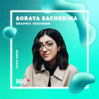 https://www.rectoronto.ca/wp-content/uploads/2021/01/TR_Soraya-Sachedina-320x320.png