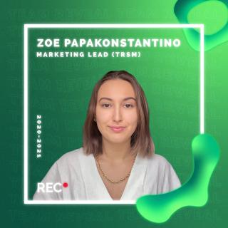https://www.rectoronto.ca/wp-content/uploads/2021/01/TR_Zoe-Papakonstantino-320x320.png