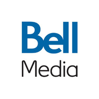 https://www.rectoronto.ca/wp-content/uploads/2021/01/bell-media.png